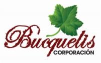 corporacion_bucquelis