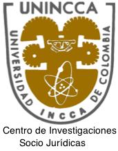 INCCA2