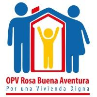 Logo_Buena_Aventura