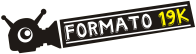 Logo_formato_19k_pequeño2000 sin amarillo