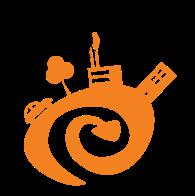 RECNET-logo_SinTexto-01
