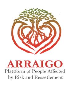 logo_arraigo3